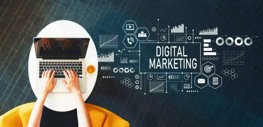 A-complete-guide-to-digital-marketing-–-5-SEO-tricks-to-grow-your-business-faster